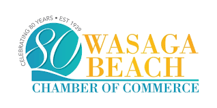 Wasaga Beach Chamber of Commerce